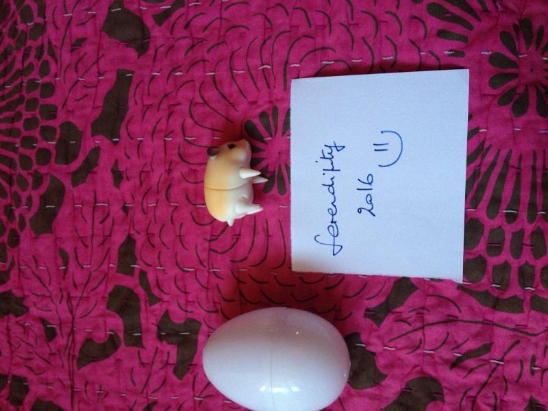 [vds]  Lunettes msd miniature chauve souris Domuya  Image120