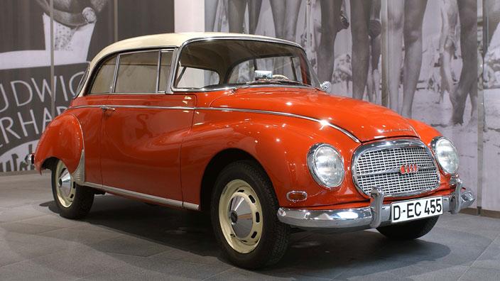 Des marques de A à Z : A 1961_a10