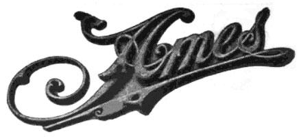 Des marques de A à Z : A - Page 2 Ames_l10