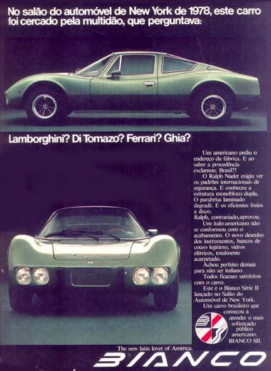 Quiz voiture à identifier - Page 7 Bianco10