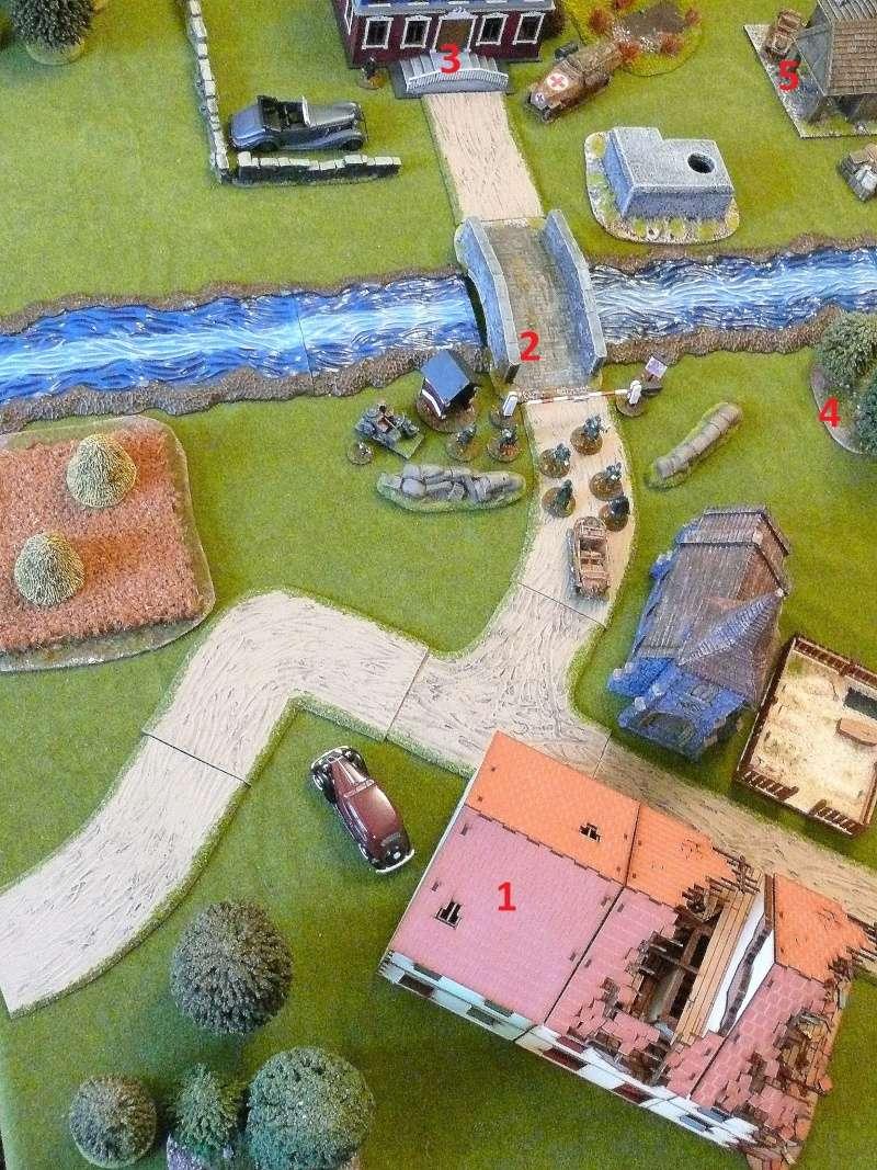 [Scénario] Raid sur le Cotentin Plan_s10