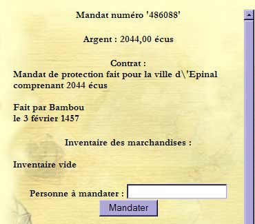 rapport mandat protection Epinal10