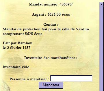 rapport mandat protection Verdun11