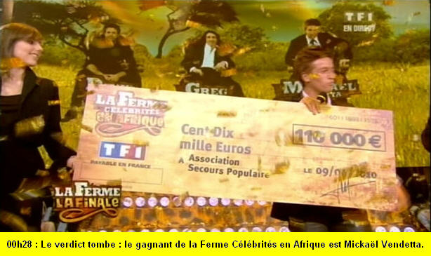 Photos de la finale du vendredi 09 avril 2010 F901610