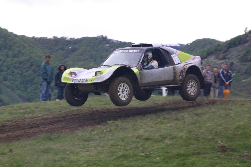 Jump baretous Img_0329