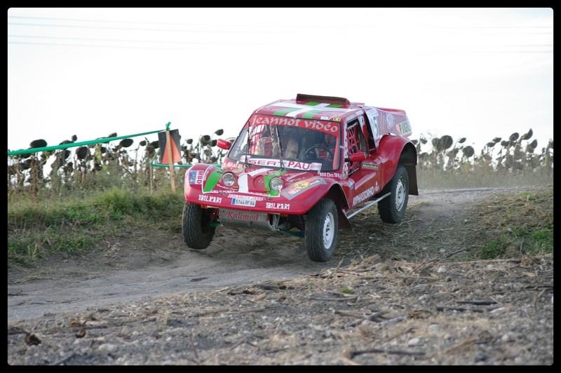 Recherche Photos et vidéos N°95  Duhaldeborde - Caquelard Imgp0710