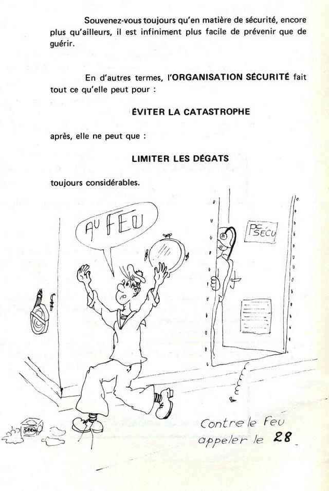 DUPETIT-THOUARS (EE) - Page 3 Au_feu11