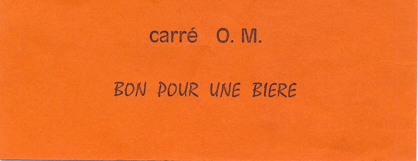 FLORE (SM) - Tome 2 - Page 13 Biere_12