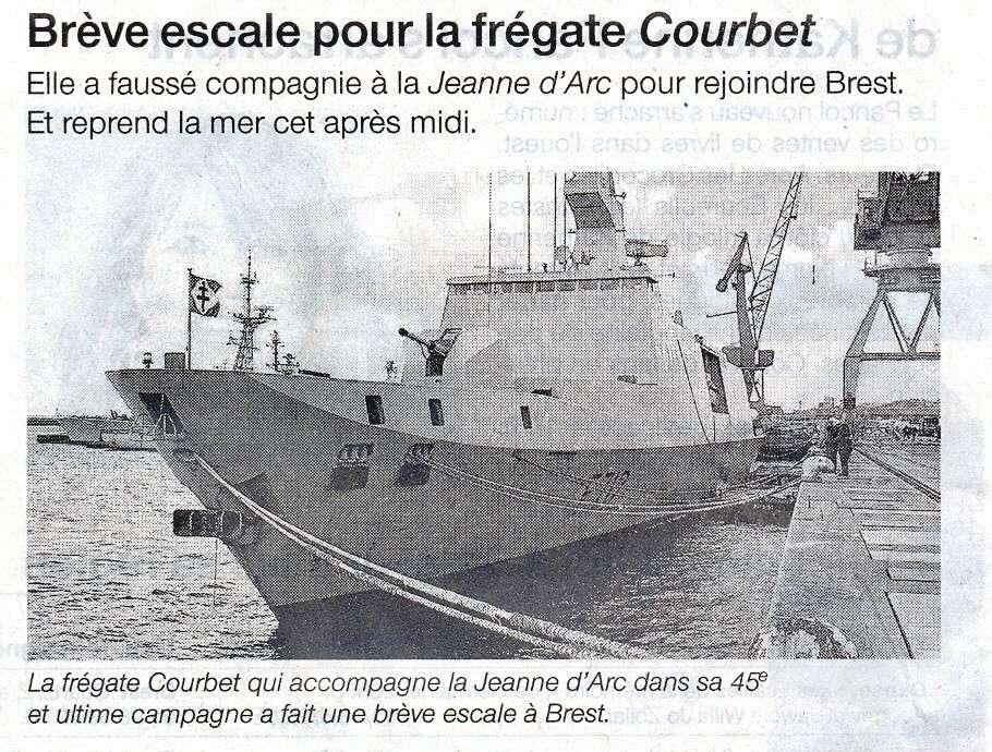COURBET  F712 (FREGATE) Courbe10