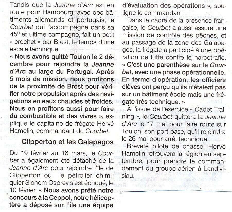 COURBET  F712 (FREGATE) Courbe11