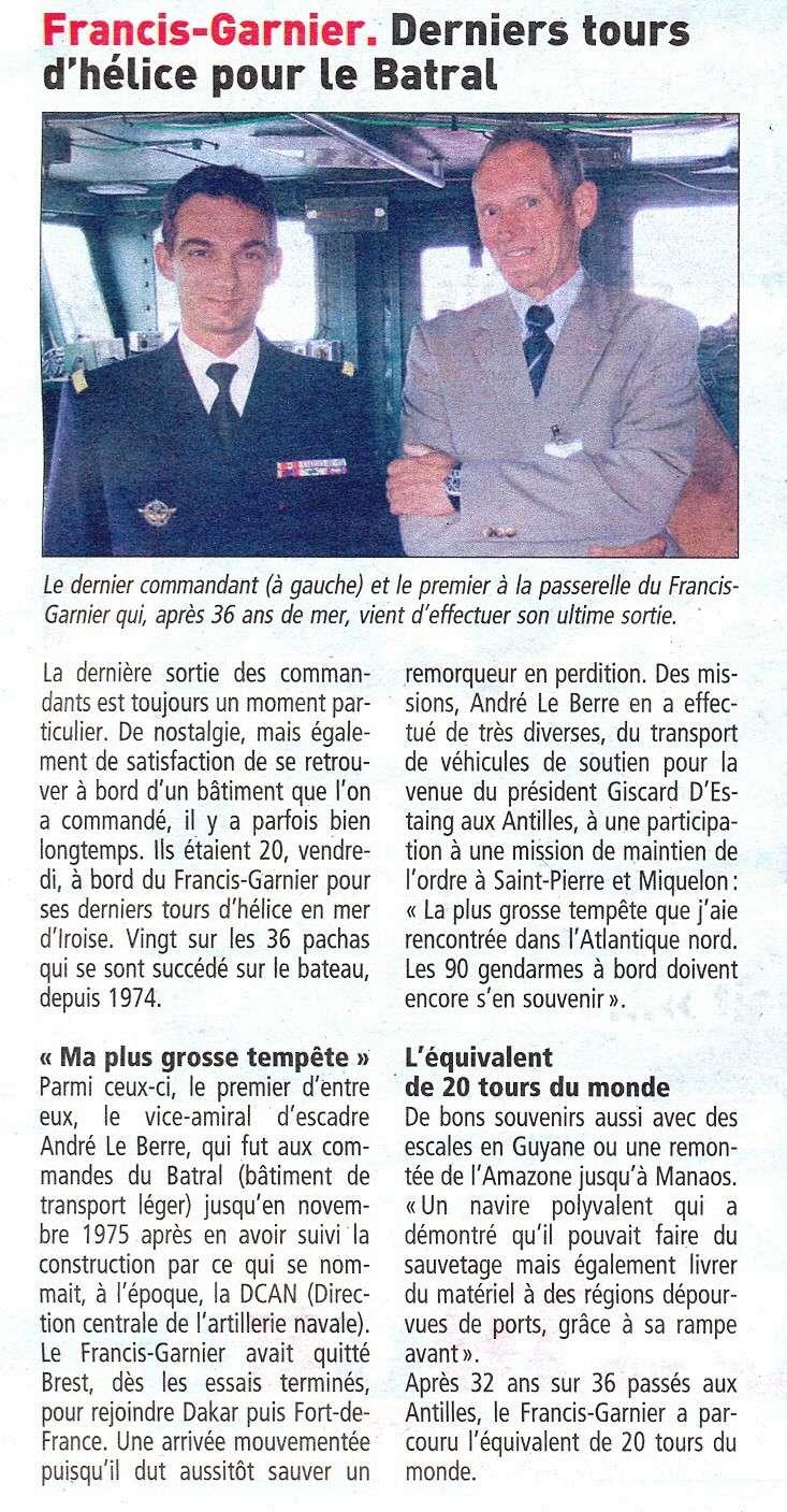 FRANCIS GARNIER (BATRAL) F_garn10