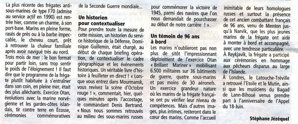 LATOUCHE TREVILLE (FREGATE) - Page 2 La_tou11
