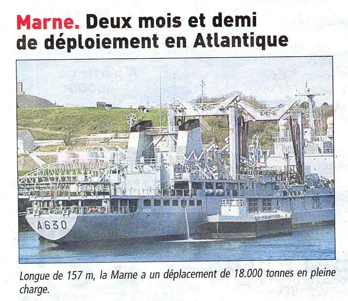MARNE (PR) - Page 2 Marne_10