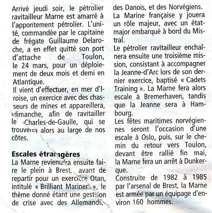 MARNE (PR) - Page 2 Marne_11