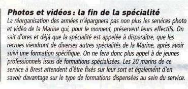 [Les écoles de spécialités] École de photo CEAN Rochefort - Page 2 Photo10