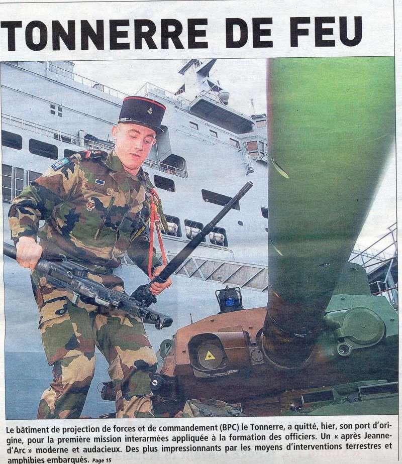 TONNERRE (PHA) - Page 4 Tonner11