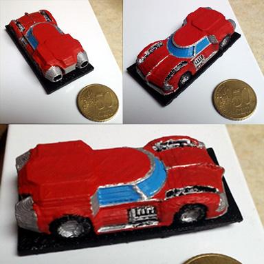 Imprimante 3D - navette d'ulysse 40cm... (page 3) - Page 3 Car10