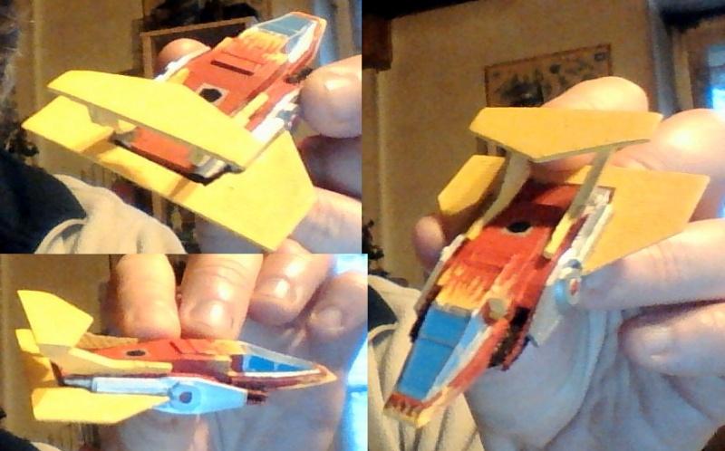 Imprimante 3D - navette d'ulysse 40cm... (page 3) - Page 3 Win_2010