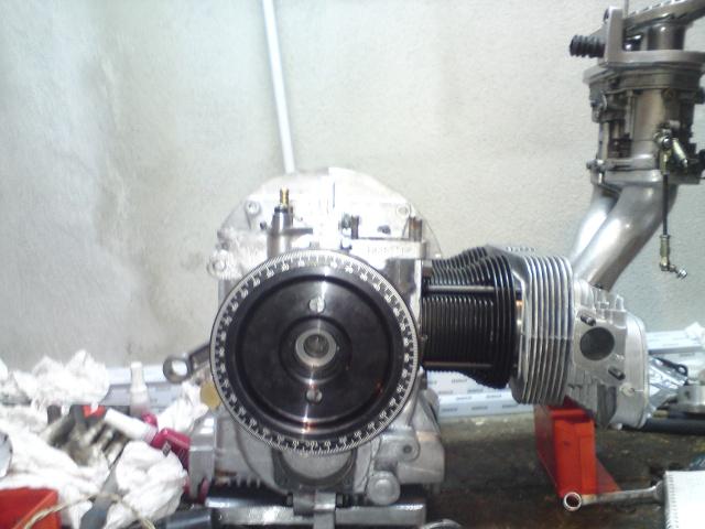 Mon prochain moteur... - Page 2 Dsc00223