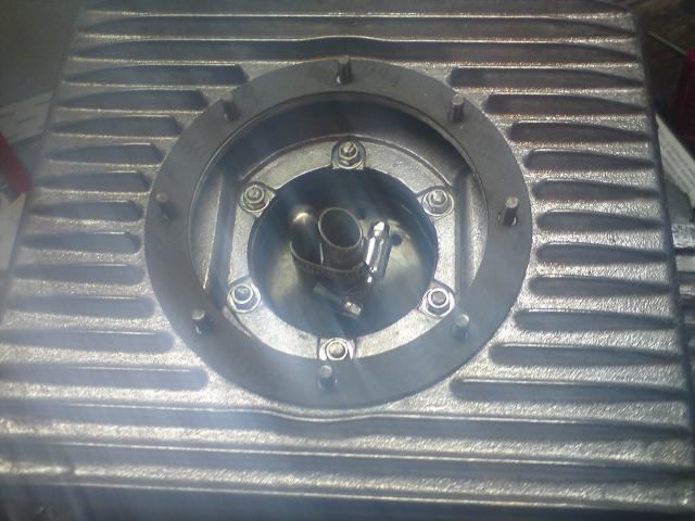 Mon prochain moteur... - Page 2 Dsc00224