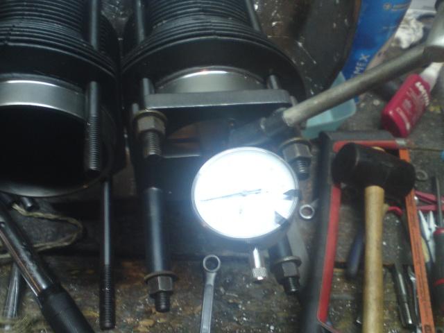 Mon prochain moteur... - Page 2 Dsc00227