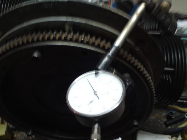 Mon prochain moteur... - Page 2 Dsc00230