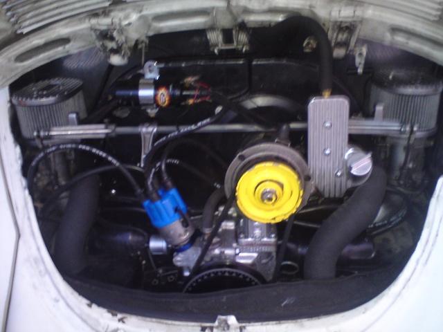 Mon prochain moteur... - Page 4 Dsc00240