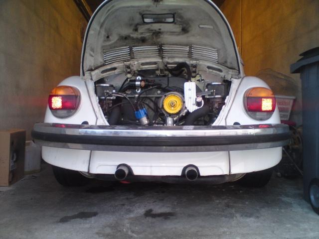 Mon prochain moteur... - Page 4 Dsc00241