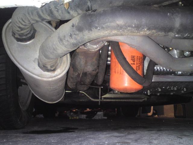 Mon prochain moteur... - Page 4 Dsc00242