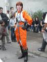 Saria's cosplays 28633_10