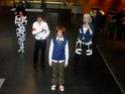 Saria's cosplays Famigl10