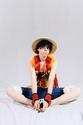 Saria's cosplays Img_8710