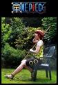 Saria's cosplays Namico10