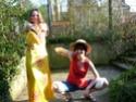 Saria's cosplays P1000427