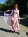 Saria's cosplays P1040411
