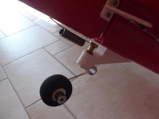 Ti-Gus - Un avion de voltige en élétrique Dsc02414