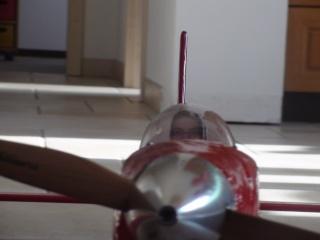 Ti-Gus - Un avion de voltige en élétrique Dsc02418