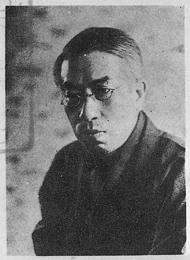 Shimazaki Tôson Shimaz10