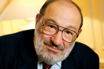 Umberto Eco Umbert10