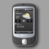 les Kiwis des differents appareils Touch110