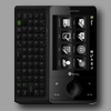 les Kiwis des differents appareils Touchp10