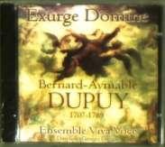 Bernard Aymable DUPUY (1717 - 1789) 34699310