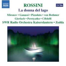 La donna del lago (Rossini, 1819) 41tqev10