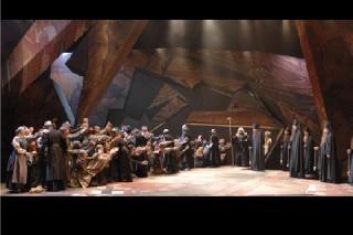 Opera Royal de Wallonie - Page 2 4_78_017
