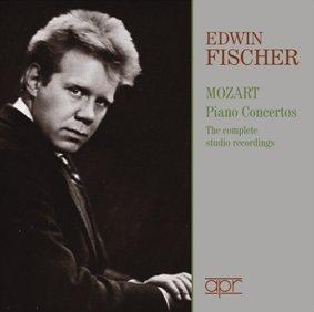 Edwin Fischer 50247010