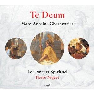 Te Deum de MA Charpentier (H 146) 513nhb10