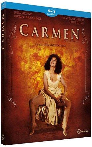 Carmen 51hul-10