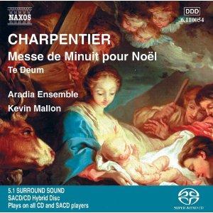 Te Deum de MA Charpentier (H 146) 6127ta10