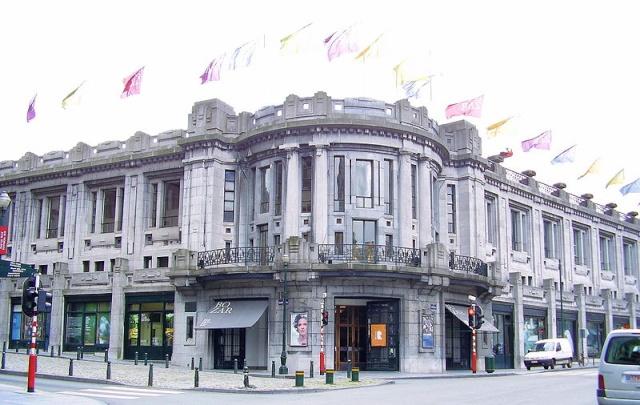 Le palais des Beaux-Arts, Bruxelles 800px-13