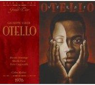 Otello - Verdi A9b94b10